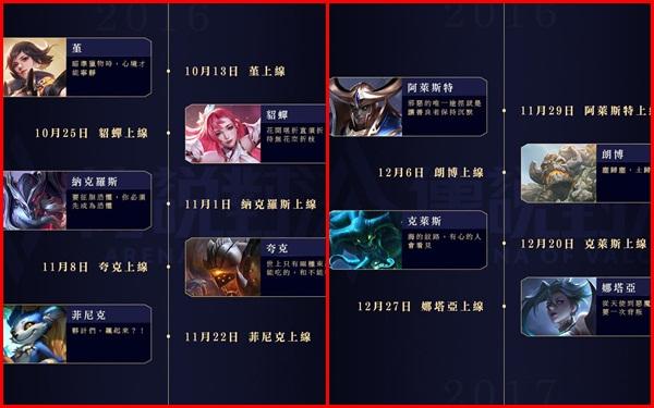 Liên Quân Mobile: Garena thừa nhận Kirito Allain là tướng thứ 101 và ngày ra mắt đã rất gần - Ảnh 4.