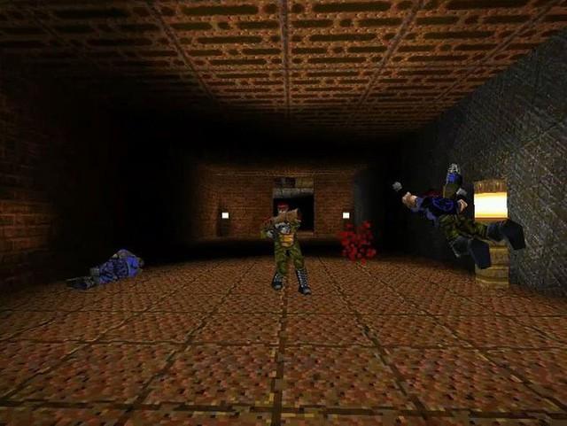 6 bản mod huyền thoại minh chứng PC là nền tảng game tuyệt vời nhất - Ảnh 2.