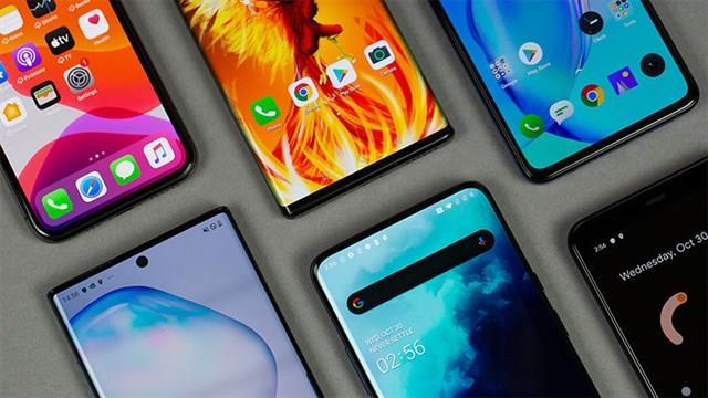 Vén màn bí ẩn phía sau 'bức ảnh tử thần' khiến hàng loạt điện thoại Android trở thành cục gạch - Ảnh 3.