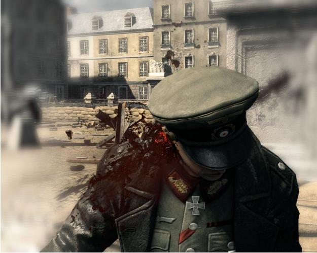 Những tựa game được gắn mác bạo lực và đẫm máu nhất mọi thời đại, nên chuẩn bị tinh thần trước khi chơi