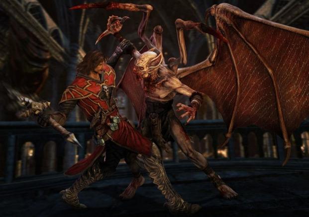 Những tựa game được gắn mác bạo lực và đẫm máu nhất mọi thời đại, nên chuẩn bị tinh thần trước khi chơi - Ảnh 3.