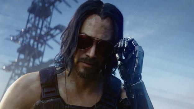 Marvels Avengers và các siêu phẩm game dự kiến ra mắt trong năm 2020 nhưng đã bị delay vì những lý do khó đỡ - Ảnh 3.