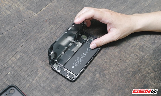 Chắc gì bạn biết được 07 mẹo đơn giản nhưng hiệu quả trong việc tiết kiệm pin cho iPhone này - Ảnh 2.