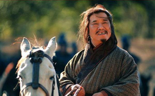 Chu Du chỉ đứng thứ 6 trong Top quân sư thời Tam Quốc, 5 người phía trên là ai? - Ảnh 3.