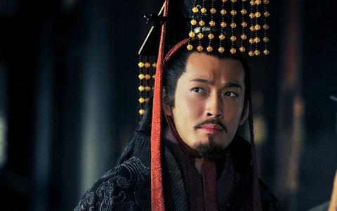 Biết Lưu Bị sẽ là kỳ phùng địch thủ sau khi có Ích Châu, sao Tào Tháo và Tôn Quyền không tìm cách triệt hạ? - Ảnh 3.