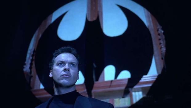Mặc kệ Robert Pattinson, DC vẫn tuyển Batman mới không khác gì Nick Fury của Marvel - Ảnh 7.