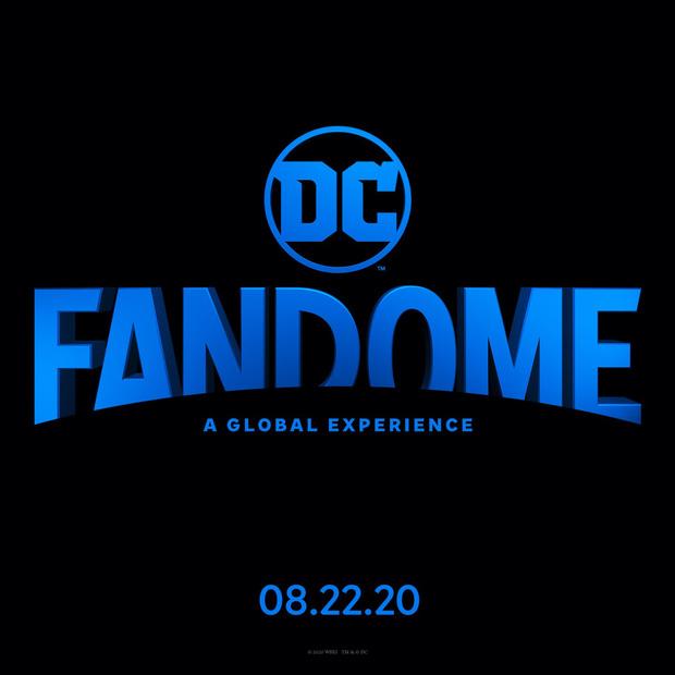 Mặc kệ Robert Pattinson, DC vẫn tuyển Batman mới không khác gì Nick Fury của Marvel - Ảnh 8.
