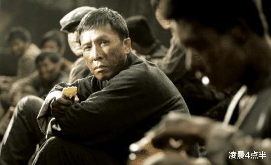Sự thật bất ngờ về Diệp Vấn: Nghiện thuốc phiện nặng, chưa từng đấu một cao thủ nào - Ảnh 2.