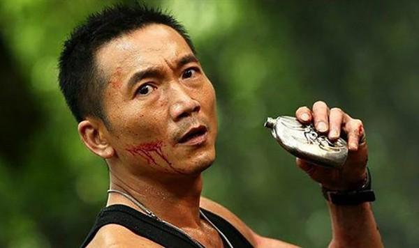 Sức mạnh của nhân vật phản diện từng đối đầu Châu Tinh Trì trên phim khiến Chân Tử Đan và Lý Liên Kiệt phải nể phục - Ảnh 3.