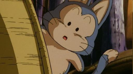 Khám phá ý nghĩa khó đỡ sau cái tên của các nhân vật trong Dragon Ball, Bulma hóa ra là quần ống tụm còn Yamcha là bữa điểm tâm - Ảnh 4.