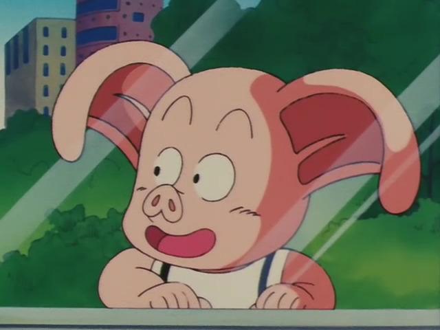 Khám phá ý nghĩa khó đỡ sau cái tên của các nhân vật trong Dragon Ball, Bulma hóa ra là quần ống tụm còn Yamcha là bữa điểm tâm - Ảnh 5.