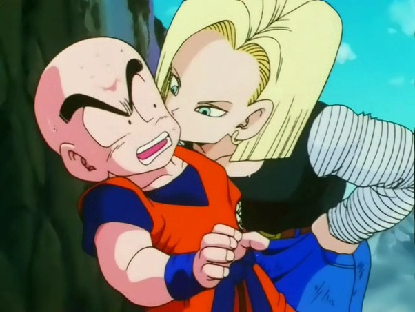 Khám phá ý nghĩa khó đỡ sau cái tên của các nhân vật trong Dragon Ball, Bulma hóa ra là quần ống tụm còn Yamcha là bữa điểm tâm - Ảnh 10.