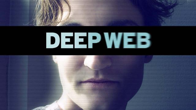 Deepweb có bao nhiêu tầng và sự thật về nó là gì? - Ảnh 2.
