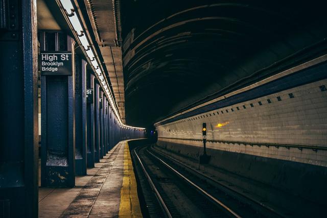 Những chuyến tàu ma nổi tiếng trong lịch sử khiến loài người khiếp sợ - Ảnh 3.