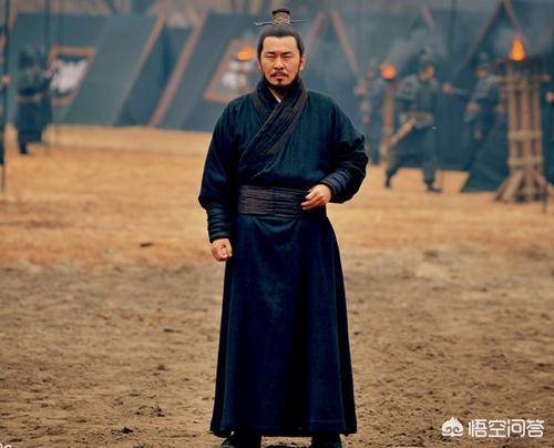 Nếu được Trần Cung phò tá tới cùng, Tào Tháo liệu có đủ khả năng đánh bại Đổng Trác? - Ảnh 4.