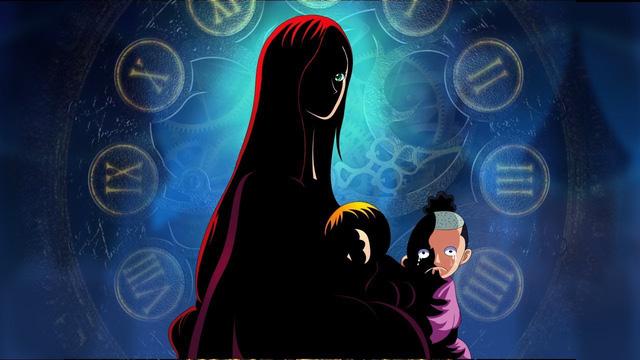 Giả thuyết One Piece: Siêu Tân Tinh Bonney đến Wano giúp Momonosuke biến thành chàng trai 28 tuổi? - Ảnh 5.