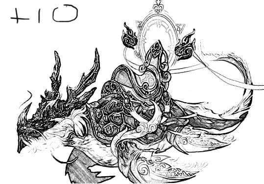 Điểm tin Thục Sơn Kỳ Hiệp Mobile tuần cuối tháng 6: Nữ quyền lên ngôi và những pha xử lý điên rồ của gái xinh - Ảnh 9.