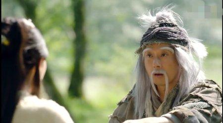 Kiếm hiệp Kim Dung: Chuyện ít biết về môn võ công Hồng Thất Công từng luyện lúc trẻ - Ảnh 2.