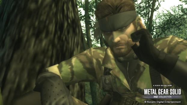 Những tựa game sở hữu chế độ chơi hardcore bậc nhất, số lượng người phá đảo chỉ trên đầu ngón tay - Ảnh 4.