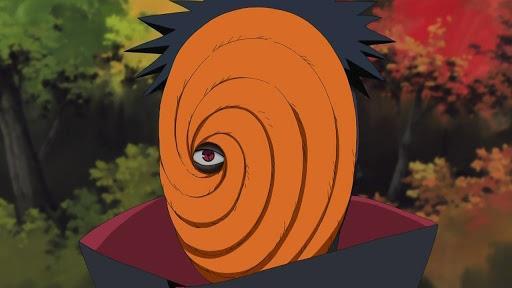 Naruto: 5 bí ẩn mất thời gian để khám phá nhất trong series về thế giới nhẫn giả - Ảnh 5.