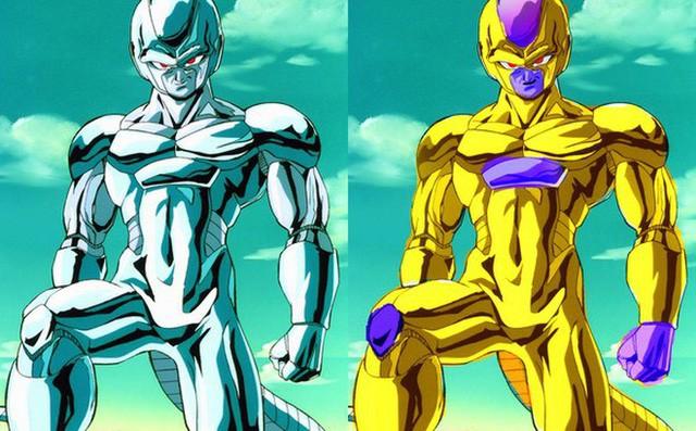 Dragon Ball: Hearts và Frieza, 2 ác nhân kẻ tám lạng người nửa cân được fan Bi Rồng vô cùng yêu thích - Ảnh 4.