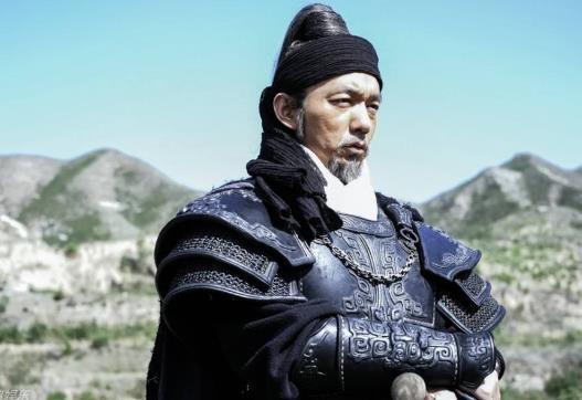 Bí ẩn vị tướng cổ đại Trung Hoa mưu lược không kém gì Khổng Minh nhưng tàn ác gấp vạn lần Tào Tháo - Ảnh 1.