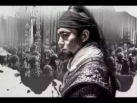 Bí ẩn vị tướng cổ đại Trung Hoa mưu lược không kém gì Khổng Minh nhưng tàn ác gấp vạn lần Tào Tháo - Ảnh 3.