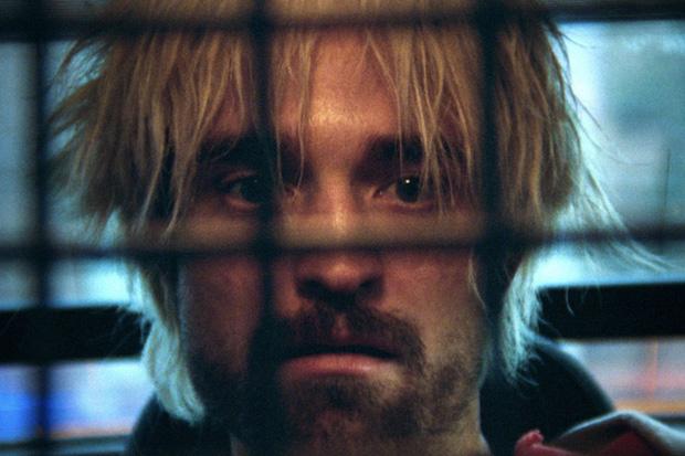 12 màn hành xác của diễn viên vì vai diễn: Sống khổ sở như người vô gia cư, mấy lần ra vào cửa tử - Ảnh 6.
