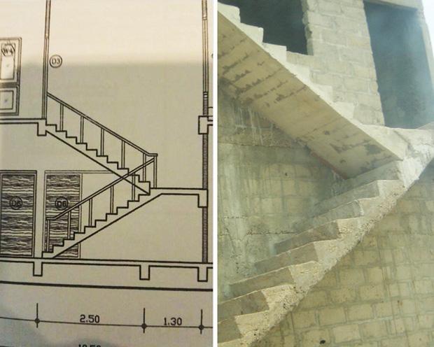 Những thảm họa kiến trúc khiến người nhìn chỉ có thể quỳ một phép - Ảnh 17.