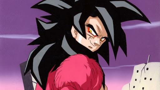 Sau Bản năng vô cực, những sức mạnh mới nào sẽ xuất hiện trong Dragon Ball Super? - Ảnh 2.