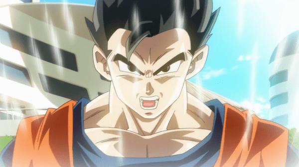 Sau Bản năng vô cực, những sức mạnh mới nào sẽ xuất hiện trong Dragon Ball Super? - Ảnh 4.