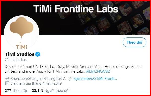Timi xếp Pokémon Unite ngồi cùng mâm Liên Quân Mobile, CoD Mobile bất chấp lượng dislike cực khủng - Ảnh 4.