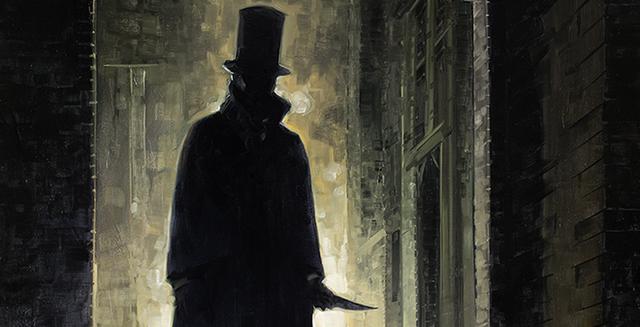 Jack The Ripper: Gã sát nhân say máu từng gây ám ảnh khắp London ghê gớm cỡ nào? - Ảnh 2.