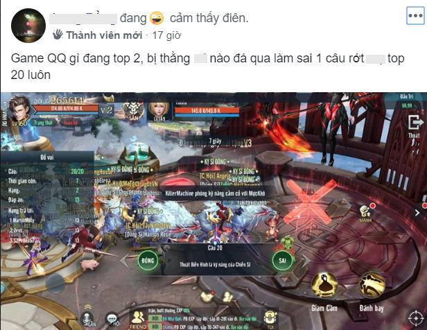 3 hoạt động được yêu thích nhất trong Vệ Thần Mobile: Hóa ra game thủ Việt dễ hiểu đến thế - Ảnh 10.