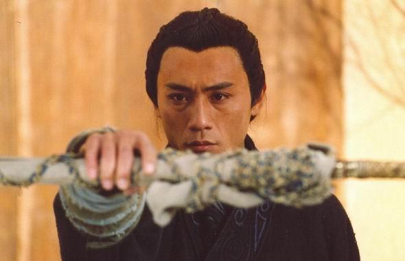 Đừng tin phim ảnh! Đây mới là bối cảnh thực sự Kinh Kha hành thích Tần Thủy Hoàng - Ảnh 3.