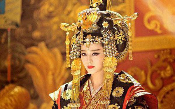 Báo ứng bi thảm của hai nhà tiên tri nổi danh Trung Hoa dám cả gan tiết lộ thiên cơ - Ảnh 4.