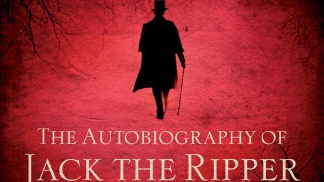 Jack The Ripper: Gã sát nhân say máu từng gây ám ảnh khắp London ghê gớm cỡ nào? - Ảnh 5.