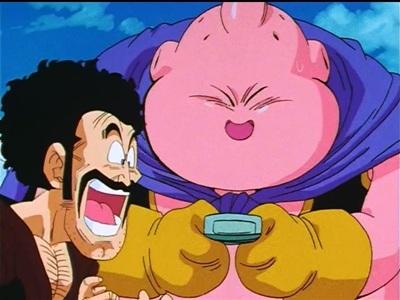 Dragon Ball: Dù là tuyến nhân vật phản diện nhưng 5 người này vẫn được rất nhiều fan yêu thích - Ảnh 1.