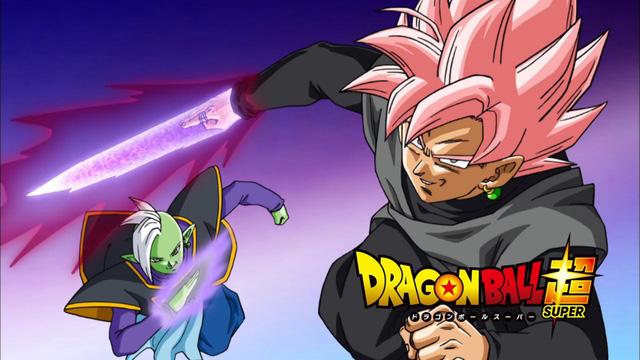 Bước nhảy thời gian và 5 kỹ thuật hữu ích nhất trong anime Dragon Ball Super - Ảnh 2.