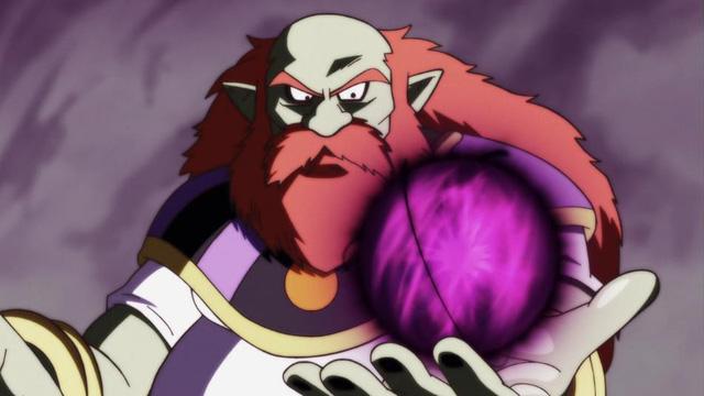 Bước nhảy thời gian và 5 kỹ thuật hữu ích nhất trong anime Dragon Ball Super - Ảnh 3.