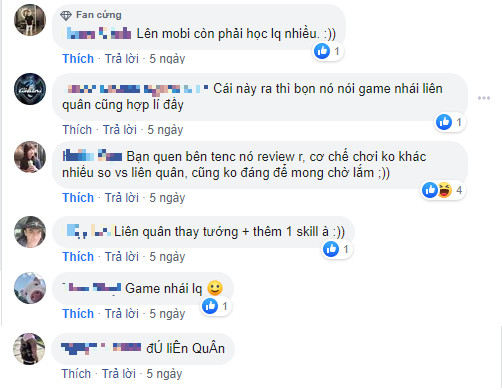 """LMHT: Tốc Chiến bỏ last hit giống PC, game thủ Việt đã hùa nhau bảo """"lên mobile còn phải học Liên Quân nhiều"""" - Ảnh 3."""