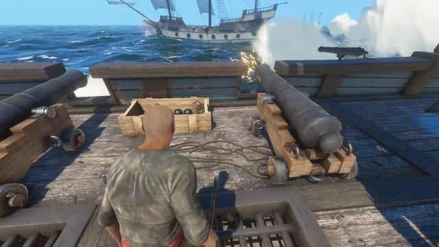 15 tựa game giảm giá cực mạnh trên Steam trong dịp cuối tuần này (P2) - Ảnh 4.