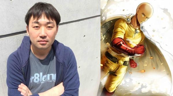 Chán chờ đợi và 10 điều người hâm mộ hy vọng về season 3 của anime One Punch Man (P1) - Ảnh 1.