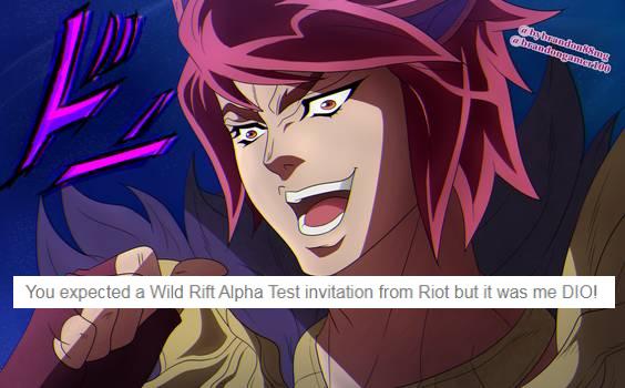 Riot Games tuyên bố trở thành công ty làm Anime, Hoa Linh Lục Địa là sản phẩm đầu tay - Ảnh 7.