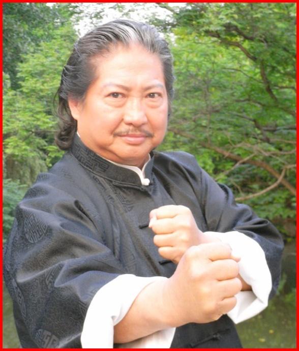 Loạt sao võ thuật vang bóng một thời của showbiz Hoa ngữ nhưng về già khốn khó, bệnh tật - Ảnh 11.