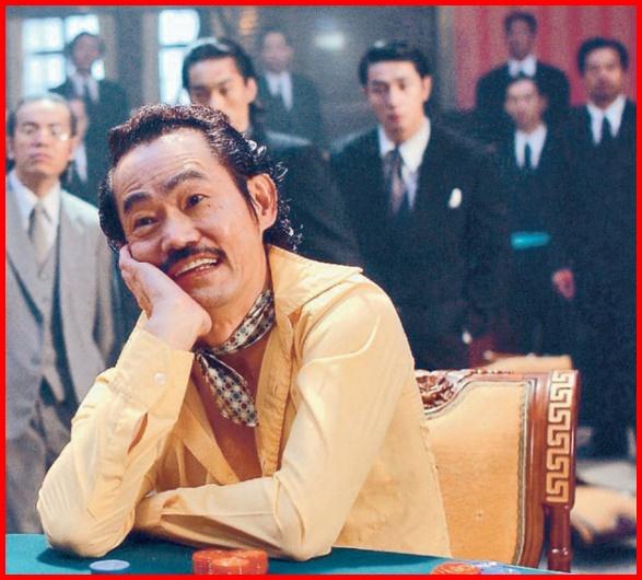 Loạt sao võ thuật vang bóng một thời của showbiz Hoa ngữ nhưng về già khốn khó, bệnh tật - Ảnh 6.