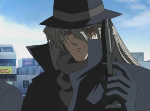 Top 5 nhân vật nguy hiểm bậc nhất Thám tử lừng danh Conan, Shinichi chỉ xếp bét bảng - Ảnh 4.