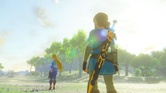 10 trò chơi đỉnh cao chứng minh video game xứng đáng là môn nghệ thuật thứ 8 của nhân loại (P2) - Ảnh 4.