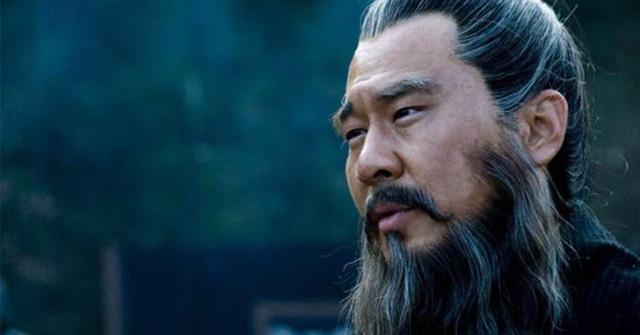 Tam quốc diễn nghĩa: Thừa năng lực soán Hán xưng đế song tại sao Tào Tháo vẫn nhẫn nhịn? - Ảnh 1.