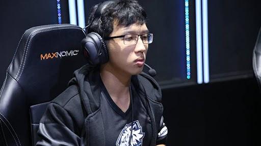 Lần lượt Warzone rồi đến ngài Ren úp mở comeback LMHT chuyên nghiệp, VCS sắp sửa chào đón sự trở lại của các cựu thần? - Ảnh 6.